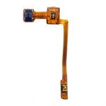Genuine Samsung Galaxy Tab S 10.5 T800 Antenna Flex (Grade A)