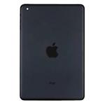 Genuine Apple iPad Mini 1 Rear Housing in Black-Model A1432 (Grade A)