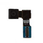 Genuine Samsung Galaxy Tab Pro 8.4 (T320) Rear Camera (Grade A)