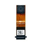 Genuine Tesco Hudl 2 Front Camera Module (Grade A)