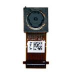 Genuine Tesco Hudl 2 Rear Camera Module (Grade A)