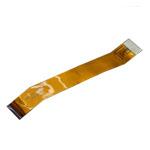Genuine Yarvik Tab 007 LCD FPC Flex MK81-LCD-FPC-V2.0 (Grade A)