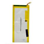 Genuine Prestigio Multipad 3017 3.7V Li-ion 3000 mAh Polymer (Grade A)