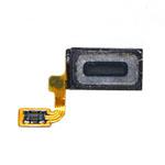 Genuine Samsung SM-G928F Galaxy S6 Edge Plus Ear Speaker Flex-Cable-Samsung part no: 3009-001701 (Grade A)