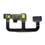 Genuine Samsung SM-G928F Galaxy S6 Edge Plus Sensor Flex-Cable with Microphone-Samsung part no: GH96-08838A (Grade A)