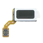 Genuine Samsung SM-N910F Galaxy Note 4 Ear Speaker- Samsung part no:3009-001678 (Grade A)