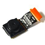 Genuine Acer Iconia A1810 Rear Camera (Grade A)