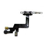 Genuine Apple iPhone 6s plus Power Flex (821-00124-A) (Grade A)