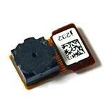 Genuine Acer Iconia A1810 Front Camera (Grade A)