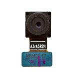 Genuine Samsung SM-A300F Galaxy A3 Camera Module (Front) 5MP-Samsung part no: GH96-08336A (Grade A)