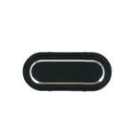 Genuine Samsung SM-A300F Galaxy A3 Home Button in Blue/Black-Samsung part no: GH98-34721B (Grade A)