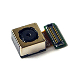 Genuine Samsung SM-A300F Galaxy A3 Camera Module (Main) 8MP- Samsung part no: GH96-07523A (Grade A)
