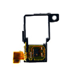 Genuine Sony Xperia Z3 Plus Rear Camera Holder with Proxy (Grade A)