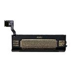 Genuine Apple iPad Air 2 Left Speaker (821-2322-A) (Grade A)