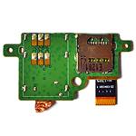 Genuine Lenovo S6000 Card Reader (Grade A)