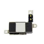 Apple iPhone 6S Plus Vibra Motor (Grade A)