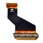 Genuine Lenovo S6000 LCD Flex (Grade A)