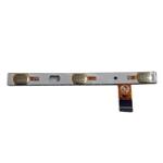 Genuine Acer Iconia A1-830 7.9inch Power & Volume Flex (Grade A)