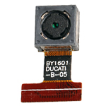Genuine Acer Iconia A1-830 7.9inch Rear Camera (Grade A)