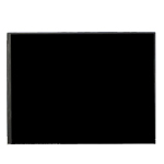 Genuine Acer Iconia A1-830 7.9inch Lcd Module (Grade A)