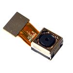 Genuine Lenovo S6000 Rear Camera (Grade A)