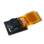 Genuine Lenovo S6000 Front Camera (Grade A)