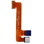 Genuine Gemini Joytab Front & Rear Camera Flex (Grade A)