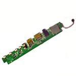 Genuine Gemini Joytab HDMI/USB/Power AUX/SD Card Board (Grade A)