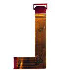 Genuine Gemini Joytab Lcd Flex (Grade A)