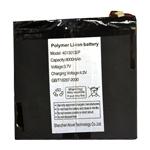 Genuine Gemini Joytab 3.7V 8000 mAh Li-ion Polymer Battery- Model no: 40130130P (Grade B)