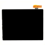 Genuine Gemini Joytab Complete Lcd with Digitizer in Black- 6091L-1502A (Grade C)
