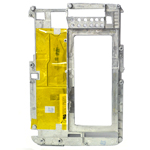 Genuine Tesco Hudl 1 Middle Metal Chassis (Grade A)