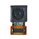 Genuine ZTE Smart Tab 10 Main Rear Camera (Grade A)
