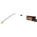 Genuine Acer Iconia B1-A71 Antenna White (Grade A)