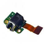 Genuine ZTE Smart Tab 10 Aux Port/ Headphone Jack (Grade A)