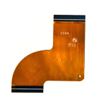 Genuine ZTE Smart Tab 10 D59A Flex (Grade A)