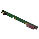 Genuine ZTE Smart Tab 10 Power Board (Grade A)
