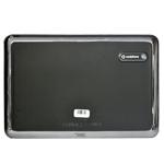 Genuine ZTE Smart Tab 10 Rear Cover with Chrome Bezel (Grade B)