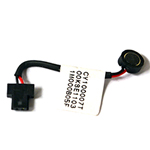 Genuine Acer Iconia B1-A71 Microphone (Grade A)