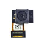 Genuine Toshiba WT8-A Main Rear Camera (Grade A)