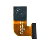 Genuine Linx 7 Main Rear Camera (Grade A)