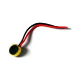 Genuine Linx 7 Microphone (Grade A)