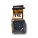 Genuine Asus Memopad 8 Main Rear Camera (Grade A)