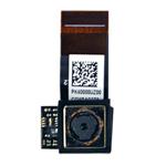 Genuine Lenovo 20326 Miix 2 Main Rear Camera Module (Grade A)