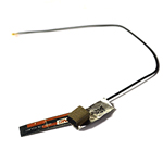 Genuine Acer Iconia B1-A71 Antenna Black (Grade A)