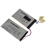 Genuine Archos 80 Cobalt 3.7V 4720 mAh Li-ion Polymer Rechargeable Battery,P/N: 3653108P (Grade A)