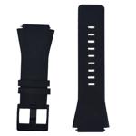 Genuine Sony Watch 2 SW2 Strap in Black (Grade A)