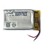 Genuine Sony Watch 2 SW2 Li-ion Polymer 3.7V 225 mAh Rechargeable Battery (Grade A)