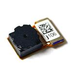 Genuine Acer Iconia B1-A71 Front Camera (Grade A)