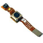 Genuine Acer A210 Camera (A210-C) (Grade A)